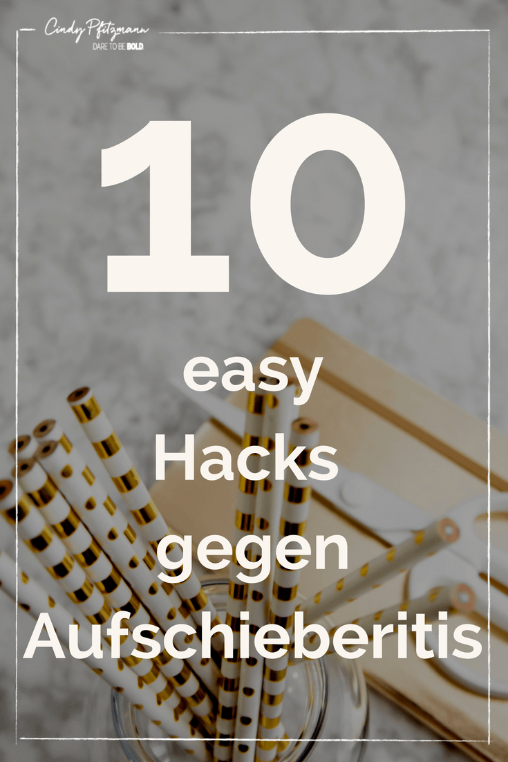 10Tipps_Aufschieberitis