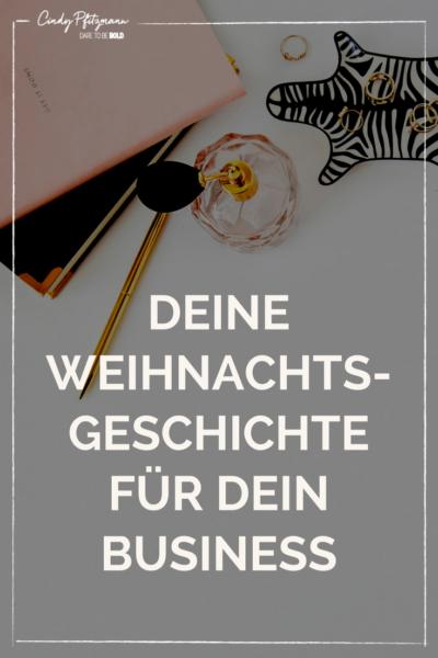 weihnachtsgeschichte_online_business