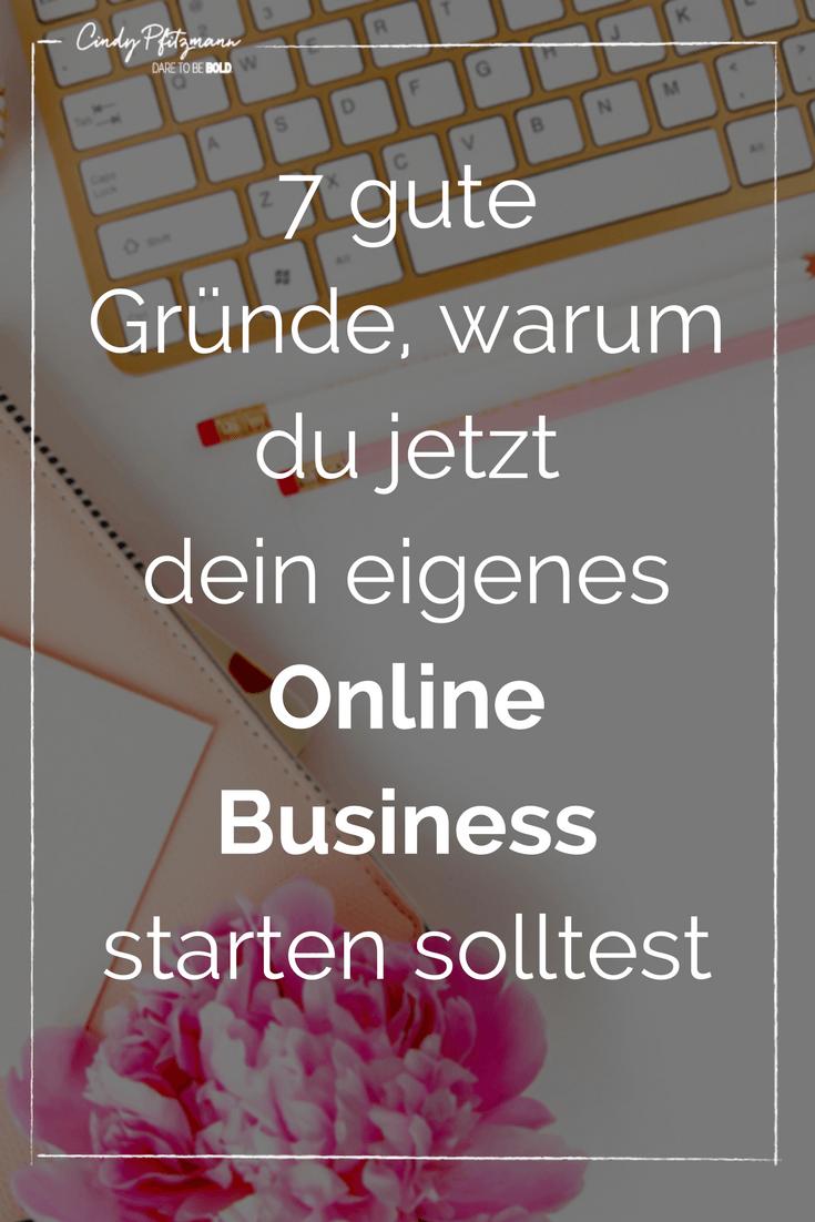 gruende_starten_online_business