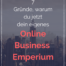 online-business-start