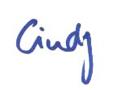 Signature_name