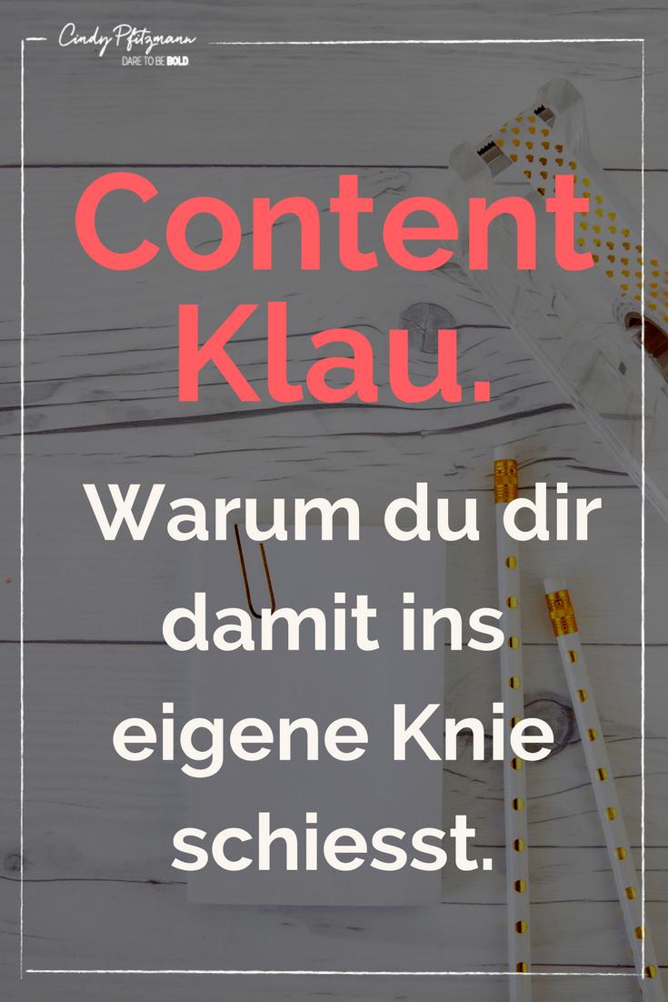 content_klauen