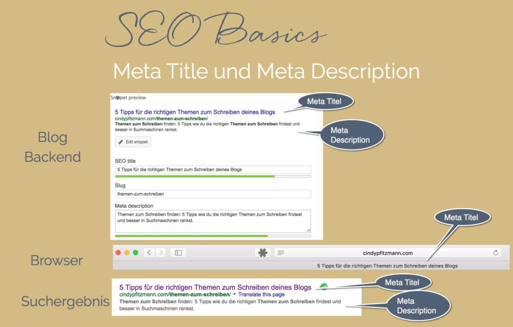 meta_data1
