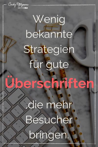 strategien_fuer_ueberschriften