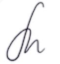 su_signature