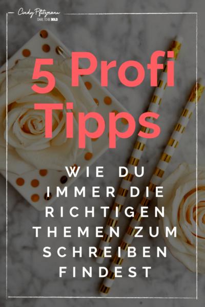themen_zum_schreiben_tipps