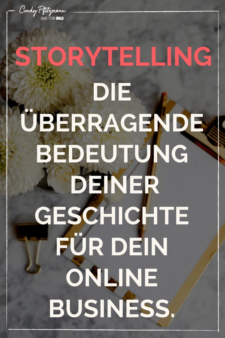 storytelling_online_business