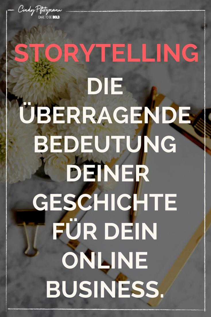 storytelling_online_business