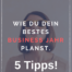 bestes-business-jahr