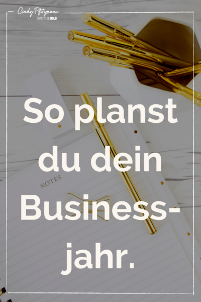 businessjahr_planen