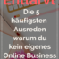 Ausreden_online_Business