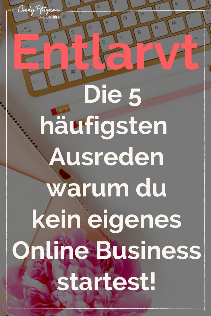 Ausreden_online_Business