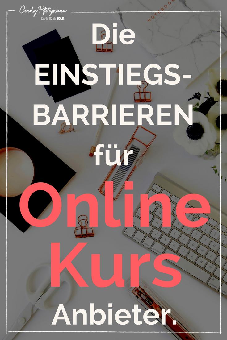 Online_Kurse_anbieten