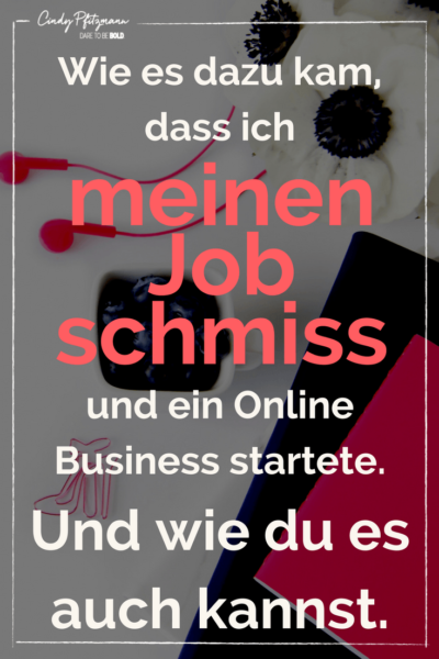 job-schmeissen_business_starten