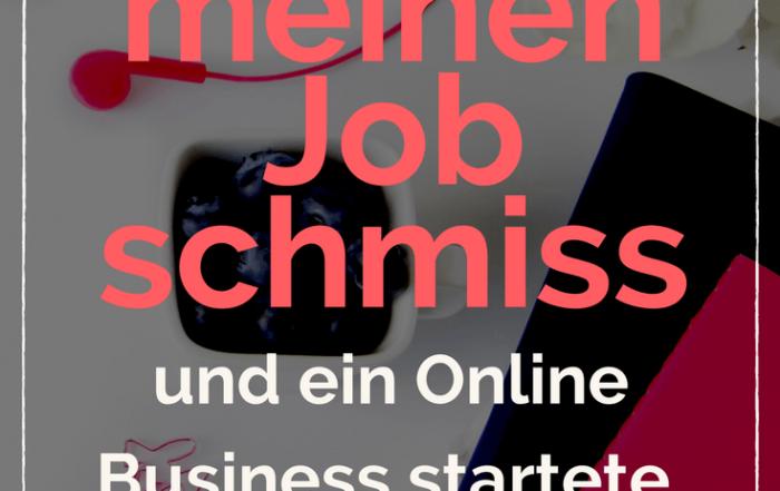 job-schmeissen_business_starten
