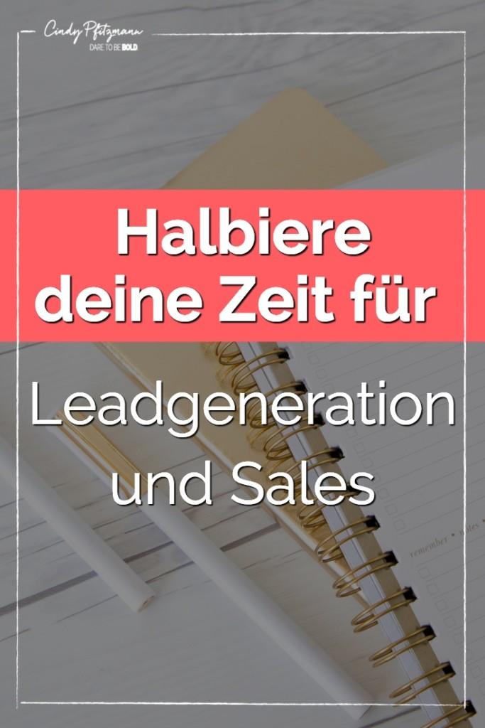 halbiere_zeit_leadgen (1)