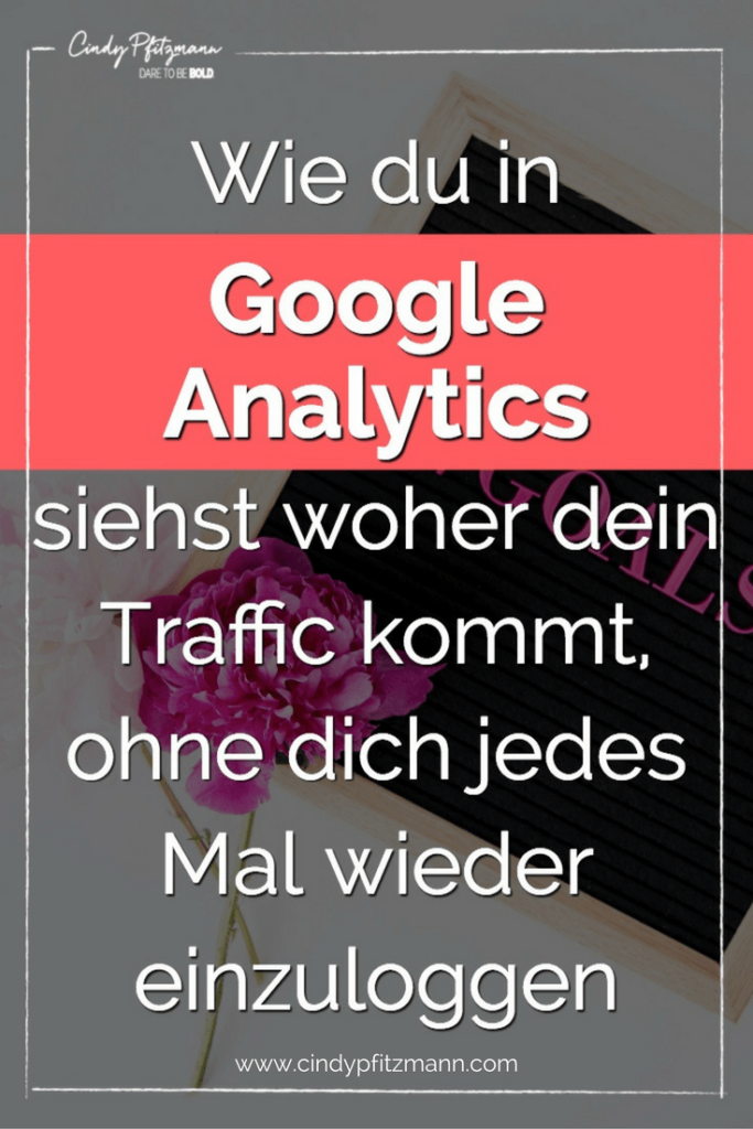 Google_Analytics_Traffic