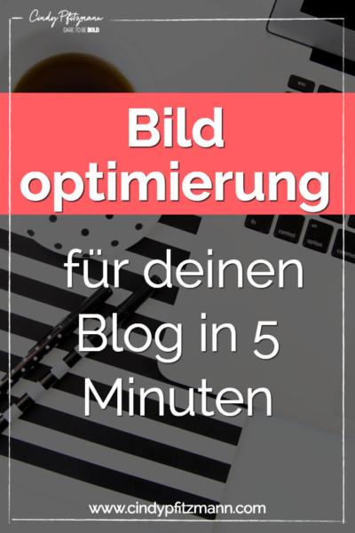 bild-optimierung-blog