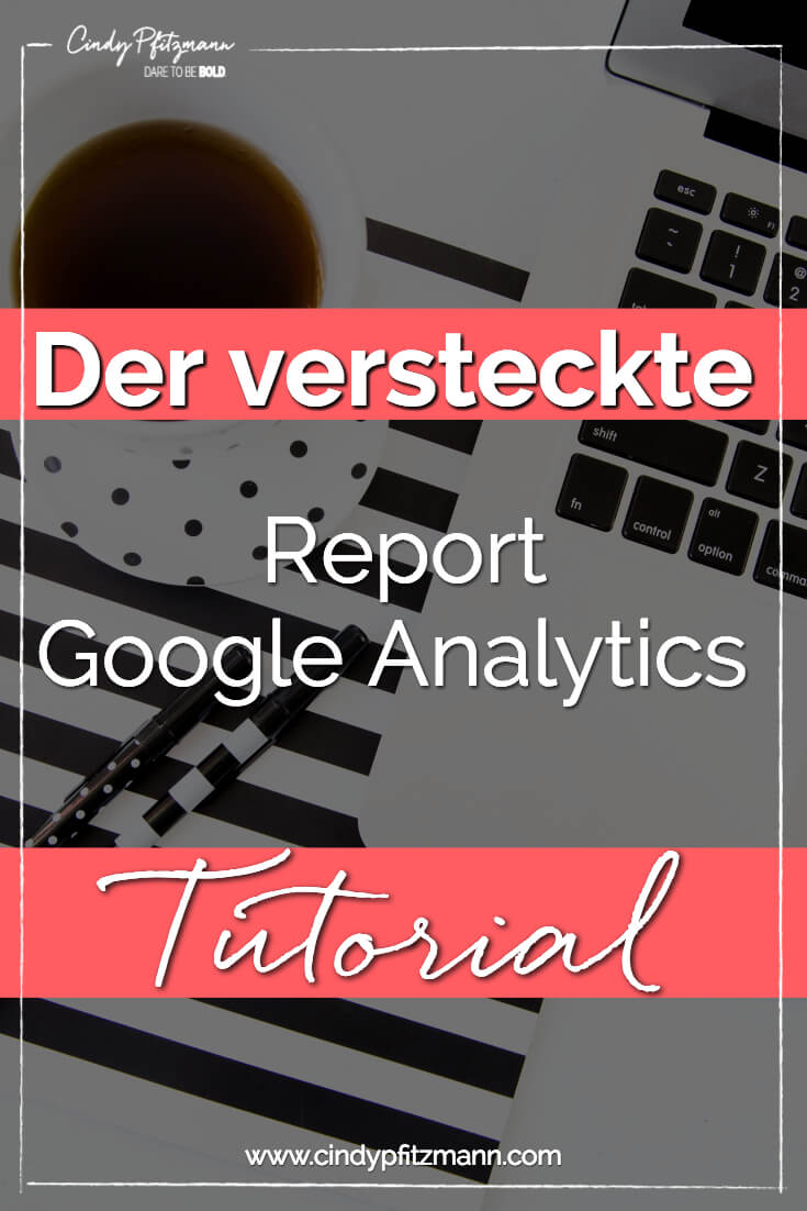 google analytics report (1)