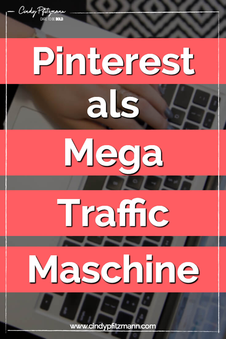 pinterest-blog-traffic (1)
