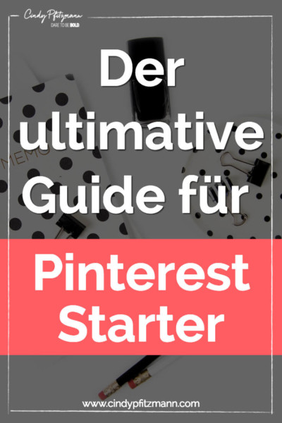 pinterest_starter