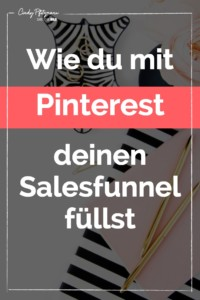 salesfunnel_pinterest