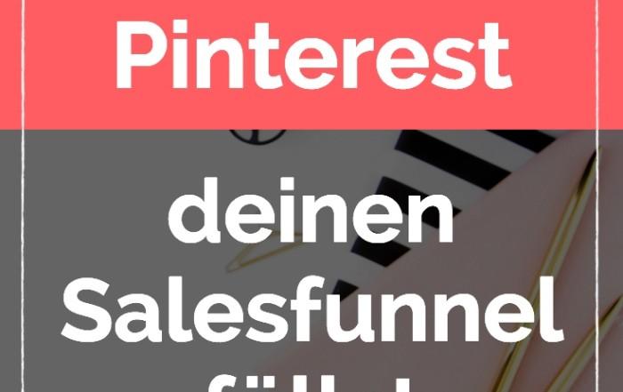 salesfunnel_pinterest