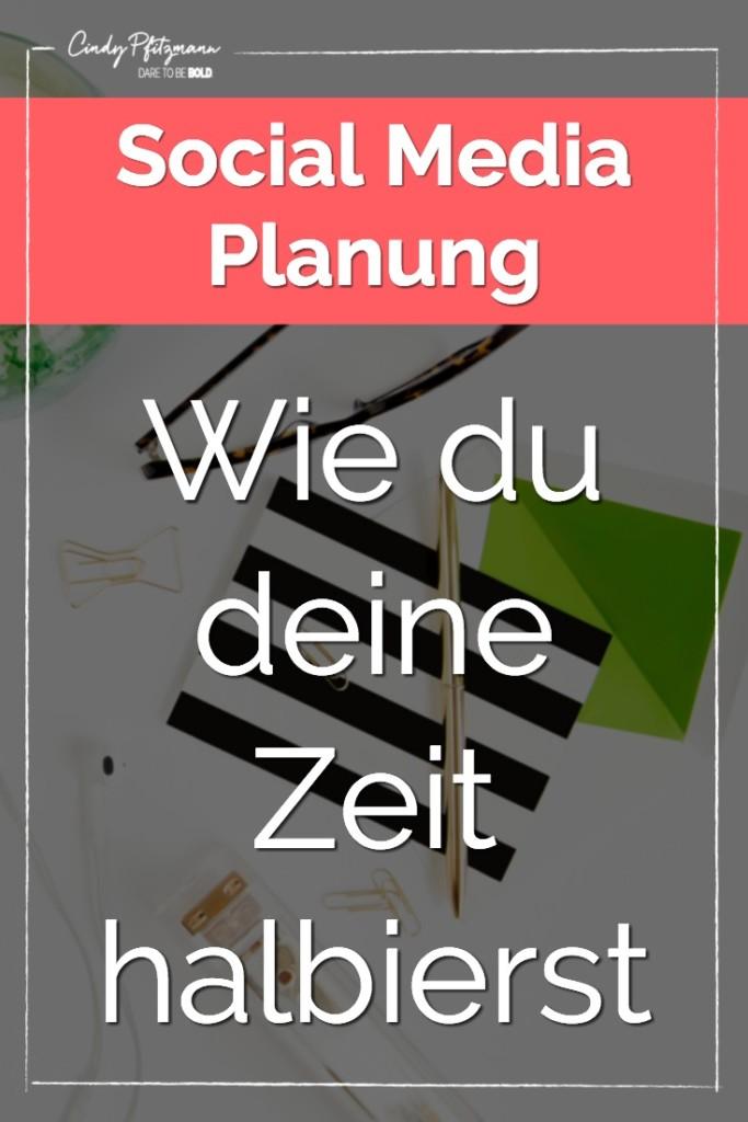 social-media-planung