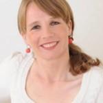 Profilbild Kathleen Rother