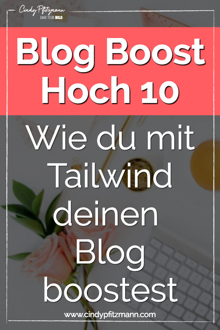 tailwind-pinterest-blog-boost (2)