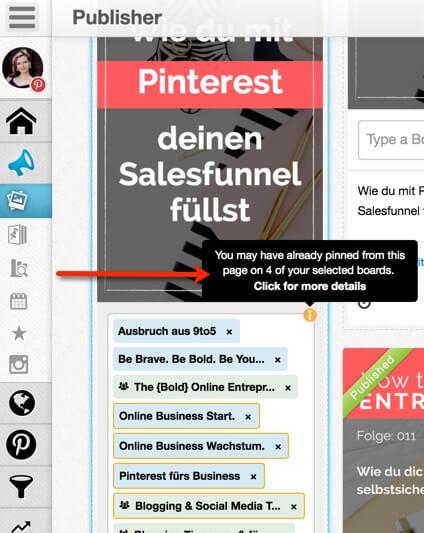tailwind-pinterest-social-media-planung