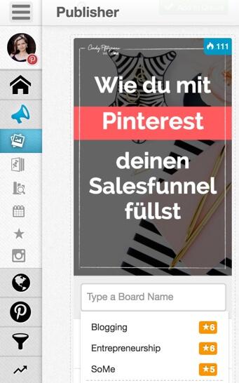 tailwind-pinterest-social-media-tool