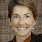 Kerstin Eicker