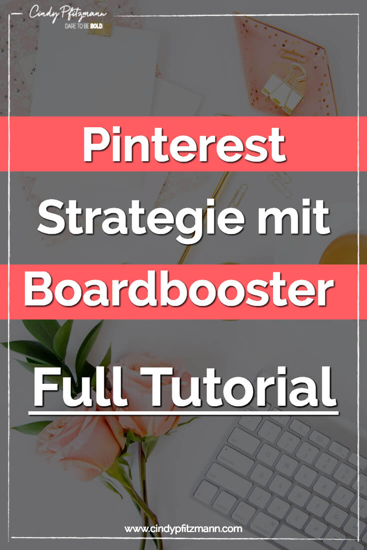 pinterest-strategie-boardbooster
