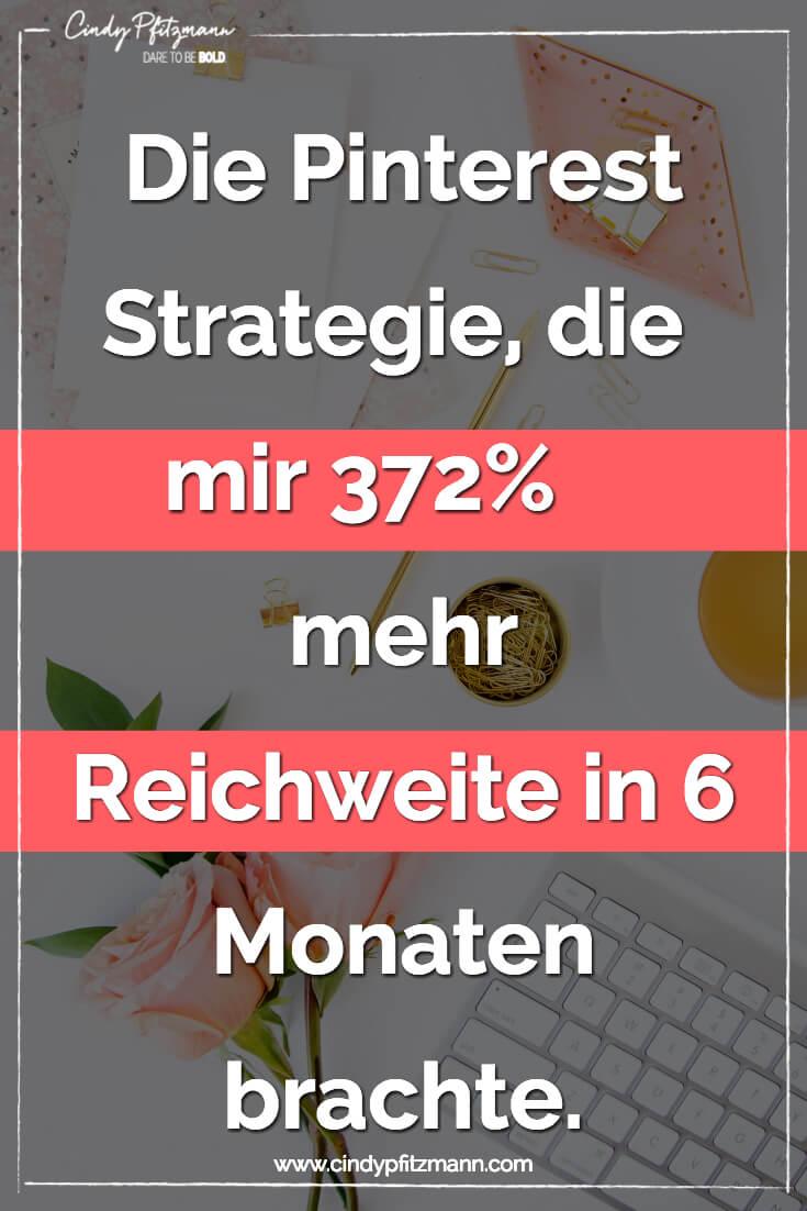 pinterest-strategie-reichweite